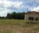 Фотография в   Продаётся (или сдается в аренду) земельный в Москве 3600