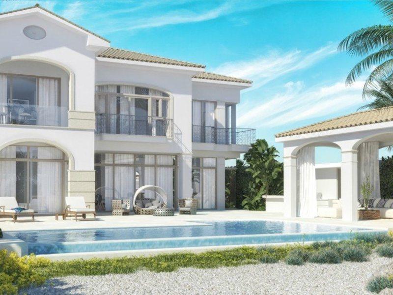 Покупка недвижимости в испании правила