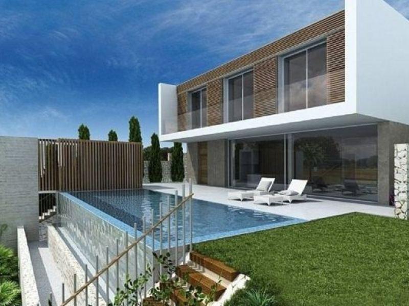 Ищу недвижимость в испании