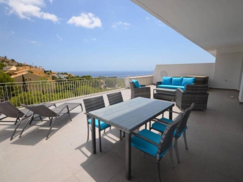 Процедура покупки квартиры в Испании Spain Flats