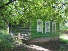 Изображение в   живописной деревне Блазново Можайского района в Можайске 1150000
