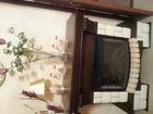 Фото в Мебель и интерьер Мебель для прихожей ШКАФ КУПЕ СРЕДНЕГО РАЗМЕРАС ЗЕРКАЛОМ, 15 в Муравленко 0