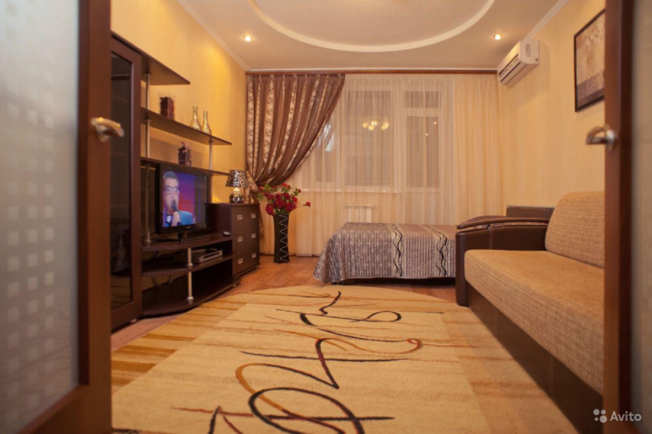 Дизайн и ремонт квартиры в классическом стиле фото, Москва