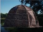 Скачать бесплатно изображение Товары для туризма и отдыха Универсальная палатка УП 2 30886177 в Мурманске