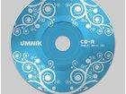 Уникальное фото  Предлагаем диски CD-R и DVD-+R Printable, Blu- Ray,DVD +R 9, 4GB,DVD+R 8, 5GB,BD-R 25GB,4,7 GB от завода-производителя 32570109 в Москве