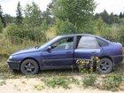 Фотография в Авто Аварийные авто срочно рено лагуна 1 с заменненым двигателем в Оленегорске-2 0