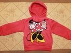 Уникальное фото Детская одежда Новые толстовки для мальчиков и девочек 34258489 в Мурманске