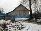 Увидеть foto  Дом в г, Дубровно (Беларусь) 34828649 в Мурманске