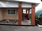 Скачать бесплатно foto  Продам благоустроенный дом в Липецкой области 68,2 кв, Цена: 2000000 38587440 в Мурманске