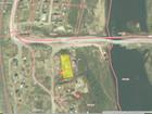 Новое изображение  Продается участок 20 соток в поселке Магнетиты Мурманской области 40456076 в Мурманске