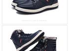 Смотреть фотографию  Мужские зимние ботинки 41 размер, 68646229 в Мурманске