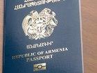 Скачать foto  Утеряны документы -паспорт РА ,права,банк, карта,книжка 79453491 в Мурманске