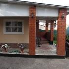 Продам благоустроенный дом в Липецкой области 68,2 кв