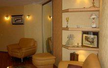 Квартира в отличном районе на пр, Ленина