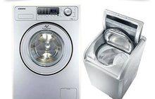 Мурманск установка и ремонт стиральной машины