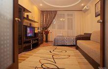 Ремонт квартир в Мурманске под ключ
