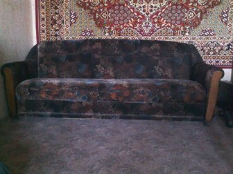 Скачать фото Мягкая мебель диван 32532043 в Мурманске
