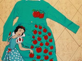 Уникальное фотографию  Новые платья 34257717 в Мурманске