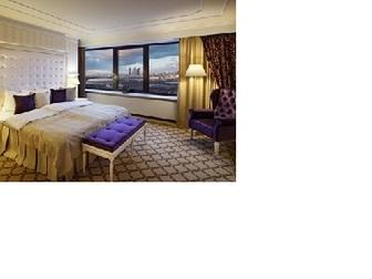 Скачать фотографию Гостиницы, отели Забронируйте номер по выгодной цене! 35245935 в Мурманске