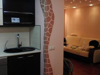 Свежее изображение Ремонт, отделка Ремонт квартир под ключ, планировка и дизайн, 35258299 в Мурманске
