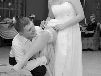 Скачать бесплатно фотографию Свадебные платья Продам свадебное платье 37806714 в Мурманске