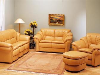 Смотреть изображение  Мебель из ФИНЛЯНДИИ 38293264 в Мурманске