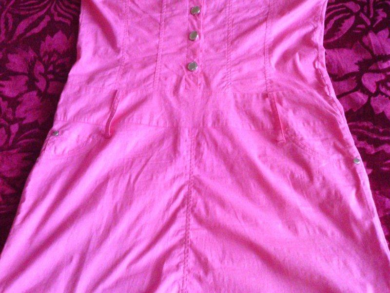 Купить Женскую Одежду На Авито