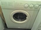 Изображение в Бытовая техника и электроника Стиральные машины Продам стиральную машину ARDO в отличном в Муроме 5000