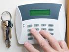 Скачать бесплатно фотографию  монтаж охранной сигнализации вашего дома 33777863 в Муроме