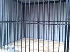 Фотография в Строительство и ремонт Разное Предлагаем уютные вольеры для ваших любимцев в Муроме 0
