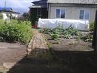Уникальное изображение  Продам 1/2 коттеджа! 37765441 в Муроме