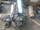 Смотреть фото  двигатель 150сс на ирбис 39309603 в Муроме