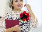 Увидеть изображение Организация праздников Ведущая, Тамада Татьяна Кулакова - праздник интеллигентно и весело 40591059 в Гороховце