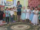 Просмотреть фото Детские сады Видеосъемка детских утренников 34536969 в Мытищи