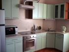 Свежее изображение Аренда жилья Сдаю 2хкомнатную квартиру в г, Мытищи, ул, Шараповская 34709175 в Мытищи