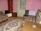 Скачать foto Разное Комната с балконом, изолированаая, 15 кв, м, в г, Мытищи, 20 минут до ВДНХ, 34869967 в Мытищи