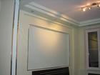 Foto в   Дизайн интерьера, строительство и ремонт, в Мытищи 2500