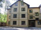 Смотреть foto Коммерческая недвижимость Мытищи, 8-й Ленинский переулок, д, 2А 36962811 в Мытищи