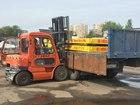 Скачать фото Строительные материалы Строительные площадки каменщика недорого 37574215 в Мытищи