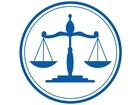 Фото в Услуги компаний и частных лиц Юридические услуги Адвокат Барсукова Эрика Николаевна - представление в Мытищи 0
