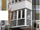 Уникальное фото  Ремонт и установка пластиковых окон 37788021 в Реутове