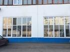 Смотреть фото  Сдаю в аренду склад 300 м²-600 руб/м², Предложение от собственника! 38680863 в Мытищи
