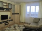 Смотреть фотографию  Сдам квартиру 38784126 в Мытищи