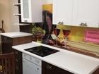 Увидеть foto Разное Мебель для кухни на заказ от производителя в москве 39042180 в Мытищи