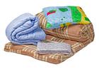 Просмотреть изображение  Металлические кровати одноярусные и двухъярусные 50934589 в Мытищи