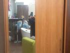 Смотреть фотографию Мебель для спальни Шкаф-купе Новый,Большой!двух дверный! 61125289 в Мытищи