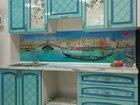 Кухня с выставки