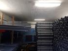 Сдам склады 30-1000м в г. Мытищи на ул. Академика Каргина