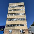 Сдампроизводственное здание 510м(бывшее здание РБУ) 6 этаж