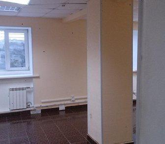 Фотография в Недвижимость Коммерческая недвижимость Продается нежилое помещение МО г. Мытищи в Мытищи 15500000